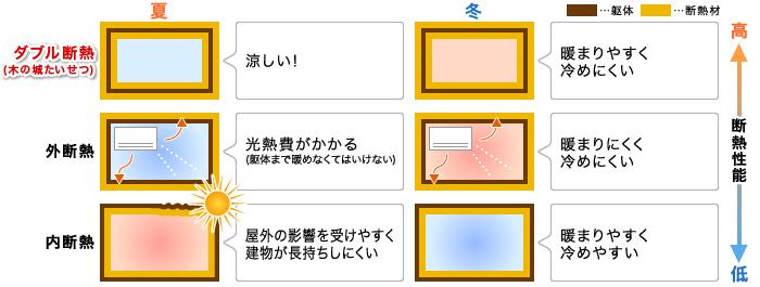 line2_img-1